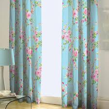 kids bedroom curtains ideas choose kids bedroom curtains