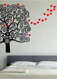 20 ways to modern wall art ideas