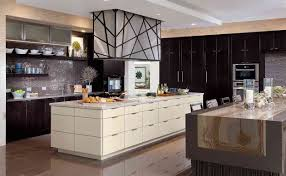 Kitchen Cabinets Unassembled by Miraculous Photo Duwur Fabulous Isoh Suitable As Fabulous Suitable