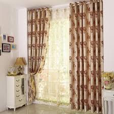 Leopard Curtains Best 25 Burgundy Curtains Ideas On Pinterest Leopard Eyes For