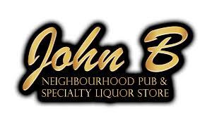 contact john b pub