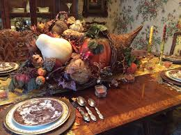 43 best fall thanksgiving home images on thanksgiving