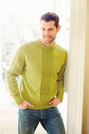 s sweater patterns 58 best knit it images on knit patterns