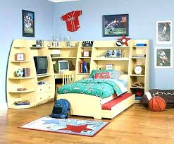 home interior furniture cool beds for boys boys bed cool toddler beds for boys
