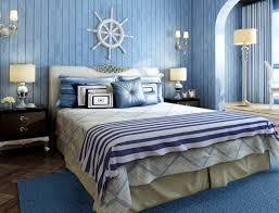 ma chambre a coucher decoration de ma maison fresh ma chambre à coucher au style marin ma