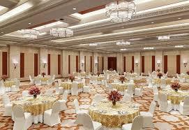 halls for weddings premium residential weddings halls