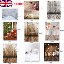 Wedding Backdrop Ebay Photo Backdrop Ebay