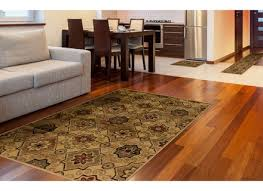 livingroom rug living room stunning area rugs pictures with beige rug sets