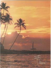 hawaiian photo albums hawaiian souvenirs gifts the islands best cheap calendars