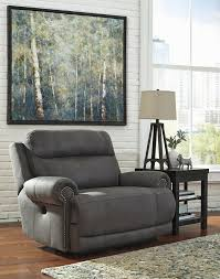 46 best recliners images on pinterest recliners living room