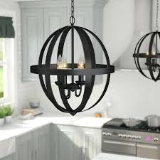 kitchen light fixtures ideas modern kitchen lighting ideas kitchen 3 light foyer pendant for