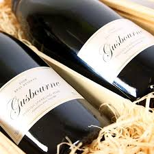 Wine Delivery Gift Best 25 Gift Delivery Ideas On Pinterest Online Gifts Flower
