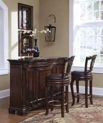 Innovative Ideas Dining Room Bar Cabinet Vibrant Dining Room Bar - Dining room bar