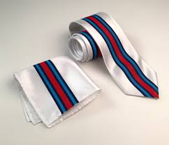 martini stripe racing stripes pocket square shaken u0026 stirred handkerchief