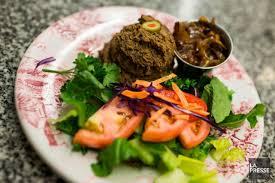 recette cuisine juive cuisine juive plus que des bagels émilie bilodeau cuisine