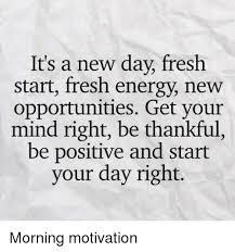 Positive Thinking Meme - positive day meme day best of the funny meme