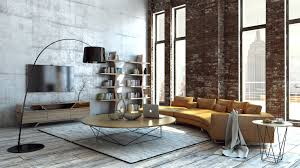 how to create the look of an urban loft in your home kukun