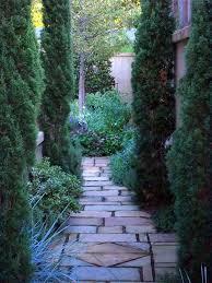 8 best garden paths walkways ideas images on brick