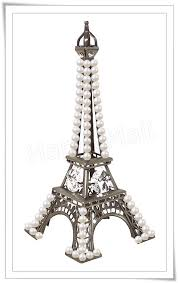 eiffel tower decorations eiffel tower decor parisian themed decoration ideas