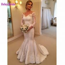 100 best wedding dresses images on pinterest marriage wedding