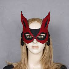 compare prices on party mask masquerade masks online shopping buy