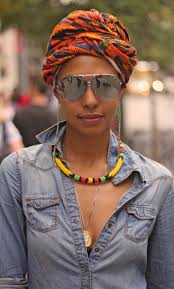 65 best more turbans images on pinterest hairstyles headscarves