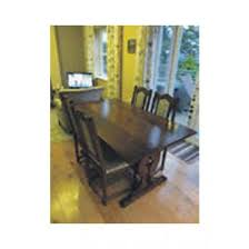 Second Hand Dining Table And Chairs North Yorkshire Dining Table Second Hand Household Furniture Buy And Sell In