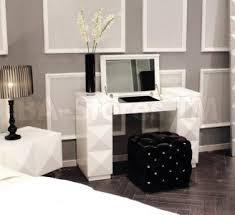 vanity table with mirror bedroom vanities design ideas