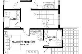 european floor plans extraordinary modern european house plans photos best idea home