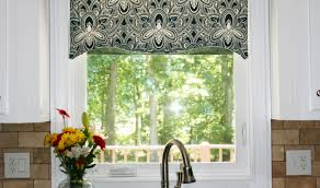 beautiful concept experience blackout curtains for children