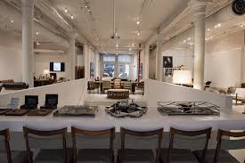 new york home decor stores the best home decor shops in new york shopikon