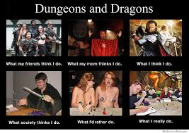 Dungeons And Dragons Memes - dungeons and dragons meme dungeons dragons pinterest meme