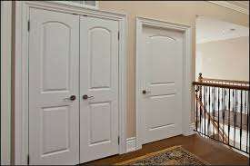 Interior White Doors Sale Furniture Magnificent Flat Panel Interior Doors Wood And Glass