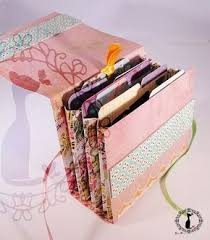tutorial scrapbook card card organiser tutorial card organizer tutorials and amy