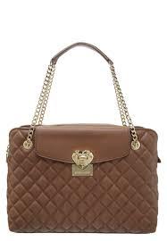 womens boots tk maxx moschino bags tk maxx bags moschino handbag