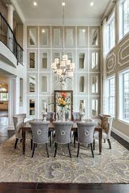 Best  Luxury Dining Room Ideas On Pinterest Traditional - Traditional dining room ideas