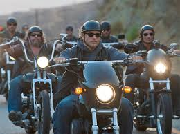 sons of anarchy 10 things you probably don u0027t know