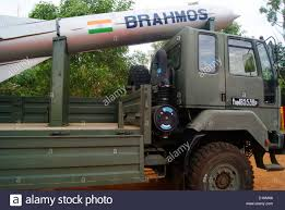 volvo truck price in india pakistani missile vehicles vs indian and nkearn