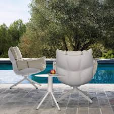 Outdoor Lounge Chair Husk Outdoor Lounge Chair Quick Ship U2014 Context