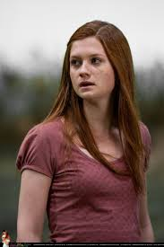 bonnie wright wallpapers picture of bonnie wright