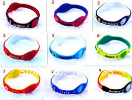 silicone power bracelet images Cheap monster energy wristband bracelets find monster energy jpg