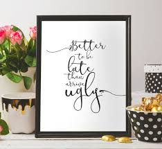 wedding quotes etsy 2638 best motivational quotes images on gifts uk