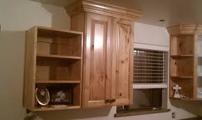 kitchen cabinets solid wood construction artistic knotty alder kitchen cabinets together with knotty alder