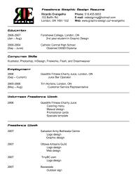 graphic design cover letter sample pdf gallery cover letter sample