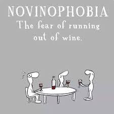 Wine Meme - 25 of the best wine memes ever created