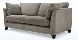 Sectional Sofas Ottawa Furniture Gray Sectional Best Of Chaise Cozy Gray Sectional