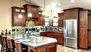 kitchen cabinet ideas 2014 current kitchen cabinets datavitablog com