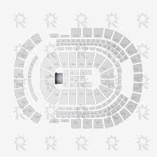 lexus lounge nashville predators bridgestone arena hockey sports seating charts