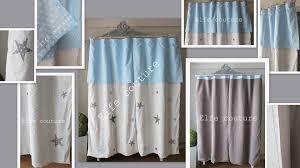 rideaux chambre bébé garçon rideaux chambre bébé garçon beau mervéilléux rideaux gris