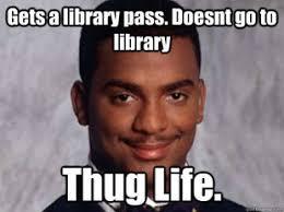 Thug Life Meme - carlton banks funny thug life carlton meme loading more